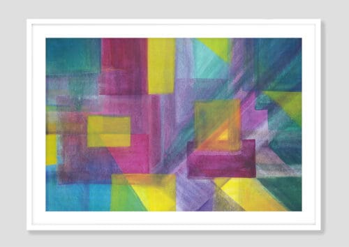 Copy of Lollipop 2015 LC HRES White Frame