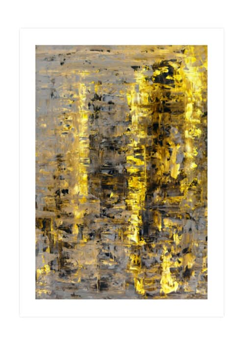 AbstractGold